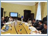 Goiás e Irlanda firmam parceria educacional