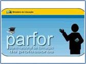 Plataforma Freire recebe pré-inscrições para cursos em 2012