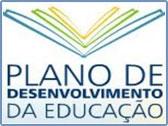 Ministério da Educação oferece formação para educadores de todo o país